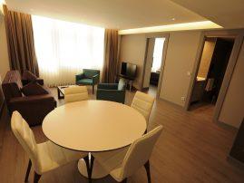 De_Luxe_Room_04