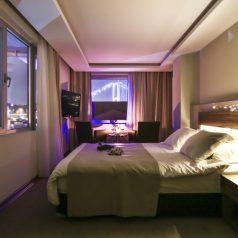 Deluxe-Room13