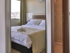 Deluxe-Room5