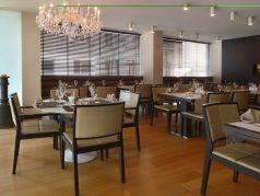 Restaurant_08