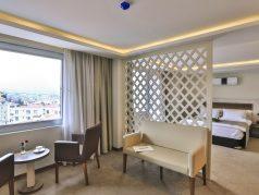 Superior-Room3