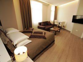 Superior_Room_04