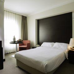 bentley-ekonomi-room1