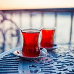 Gourmet Tour In Istanbul