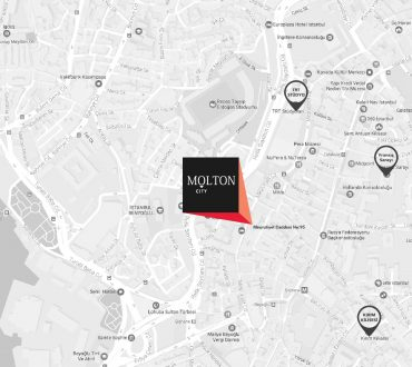 molton-city-location