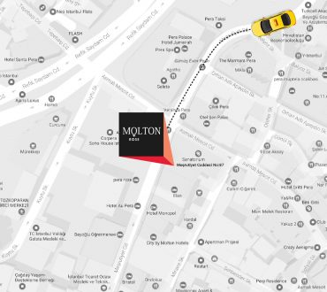 molton-rose-location-taxi