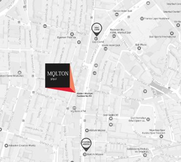 molton-sisli-location