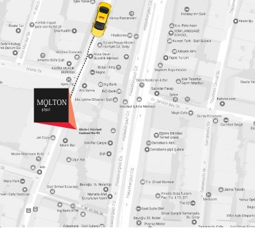 molton-sisli-location-taxi