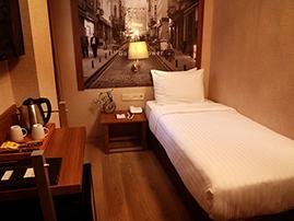 molton-sisli-mls-economy-room-1-home