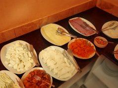 molton-sisli-mls-hotel-galleri (10)