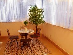 molton-sisli-mls-hotel-galleri (11)
