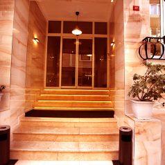 molton-sisli-mls-hotel-galleri (14)