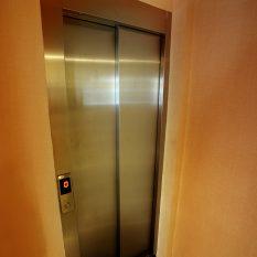 molton-sisli-mls-hotel-galleri (16)