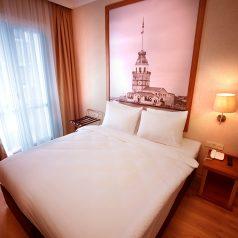 molton-sisli-mls-hotel-galleri (18)