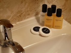 molton-sisli-mls-hotel-galleri (21)