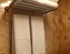 molton-sisli-mls-hotel-galleri (25)