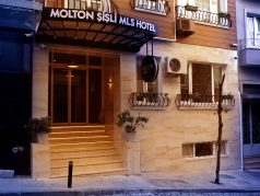 molton-sisli-mls-hotel-galleri (26)