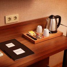 molton-sisli-mls-hotel-galleri (30)