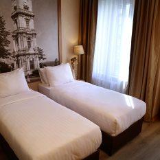 molton-sisli-mls-hotel-galleri (31)