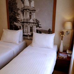 molton-sisli-mls-hotel-galleri (32)