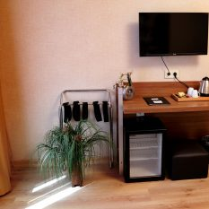 molton-sisli-mls-hotel-galleri (33)