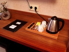 molton-sisli-mls-hotel-galleri (34)