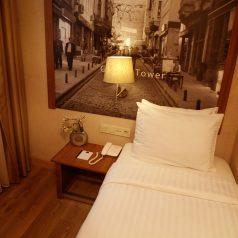 molton-sisli-mls-hotel-galleri (36)