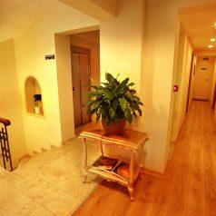 molton-sisli-mls-hotel-galleri (4)