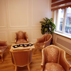 molton-sisli-mls-hotel-galleri (40)