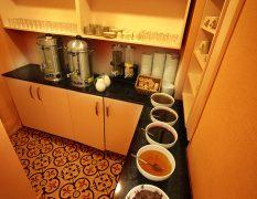 molton-sisli-mls-hotel-galleri (9)