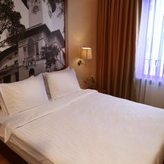 molton-sisli-mls-standart-room-0