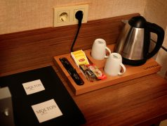 molton-sisli-mls-standart-room-14