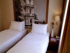 molton-sisli-mls-standart-room-2