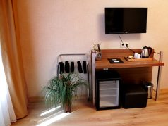 molton-sisli-mls-standart-room-3