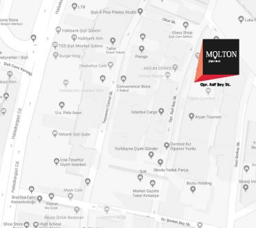 molton_sisli_lokasyon-haritasi