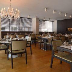 restaurant_01_l