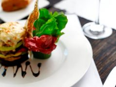restaurant_02_l