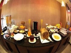 restaurant_031_l