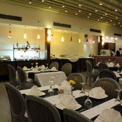 restaurant_04_l