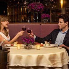 restaurant_051_l