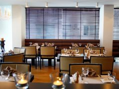 restaurant_05_l