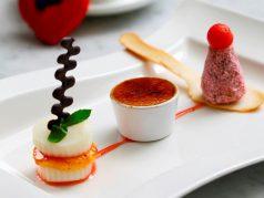 restaurant_07_l