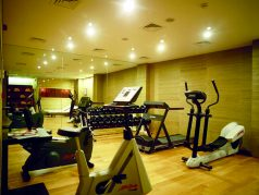 spa-fitness1