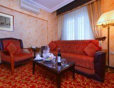 suite-oda-rose2
