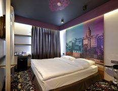 city-by-molton-hotels-galeri (15)
