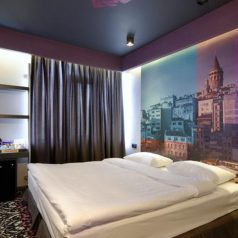 city-by-molton-hotels-galeri (38)