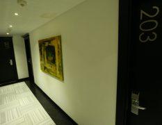 molton-suites-nisantasi-galeri (35)