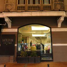 molton-suites-nisantasi-galeri (40)