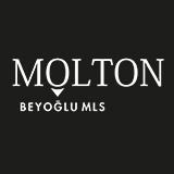 beyoglu-mls-logo