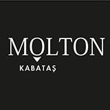 molton-kabatas-logo